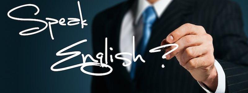 SpeakEnglish800px